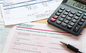 Find Professional Accountants And Get The Accounting Service You Have Desired For